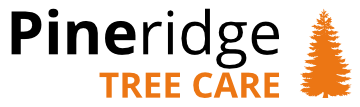 Pineridge Tree Care